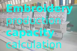 embroidery-production-capacity-calculation-bdmeter