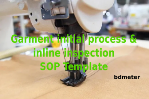 sewing-inline-process-inspection-sop