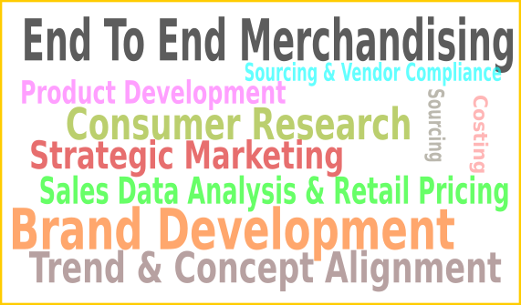 end-to-end-merchandising-process
