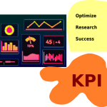 KPIs of Quality Management for Clothing Factories