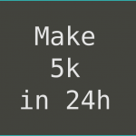 The Secret Of Making An Easy 5K A Month Within The Next 22 Days